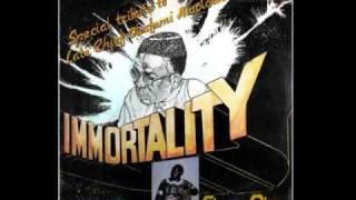 Chief Commander Ebenezer Obey - Edumare