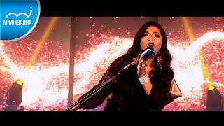 Que Tiene Ella (En Vivo) - Mimi Ibarra  (Video)