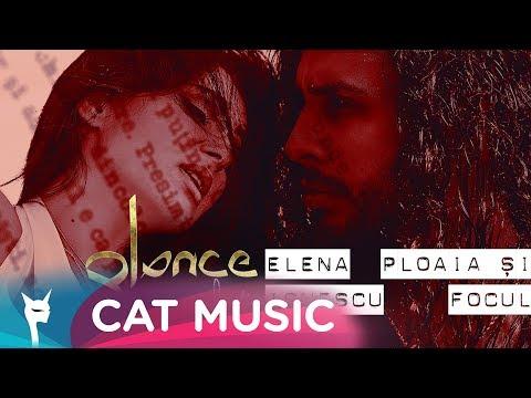Glance & Elena Ionescu – Ploaia si focul Video