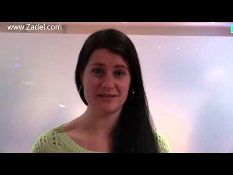 mp4 Entrepreneur Education Pty Ltd, download Entrepreneur Education Pty Ltd video klip Entrepreneur Education Pty Ltd