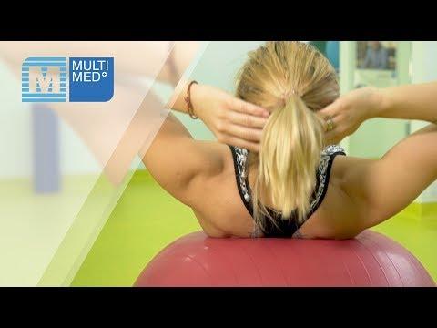 Ćwiczenia cellulitu na udach nie pompuje mięśnie