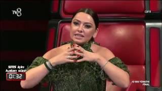 Dodan Özer  'Huma Kuşu' 2 Final Performansı İzle