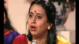 Mhare Ghar Aao Ji [Full Song] I Bhaktimala Bhajans - YouTube