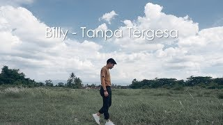 Juicy Luicy   Tanpa Tergesa | Cover By Billy Joe Ava Ft. Oges
