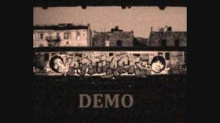 Artifacts - Wrong Side Of Da Tracks (Demo)