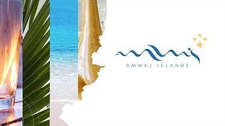 preview picture of video 'Amwaj Islands Promotional Video'