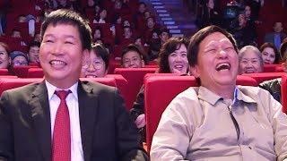Hài Kịch Mới Nhất 2020 | Đốt Nhà Full HD | Hài Hoài Linh, Nhật Cường, Chí Tài Hay Nhất