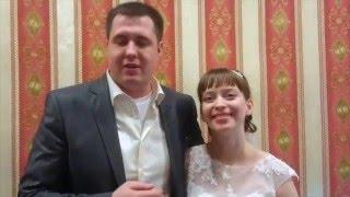 Tamada Bewertung von Tamada Stanislav & DJ DI von Roman und Alexandra