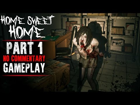 mp4 Home Sweet Home Game Part 1, download Home Sweet Home Game Part 1 video klip Home Sweet Home Game Part 1