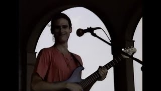 Dada - Dizz Knee Land - Picture This Live on St. Charles Riverfront 1993