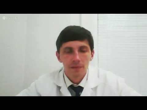 Препараты при простатита