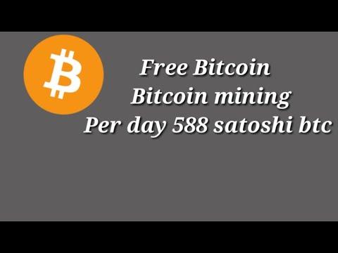 Tanácsadás a bitcoin kereskedelemről