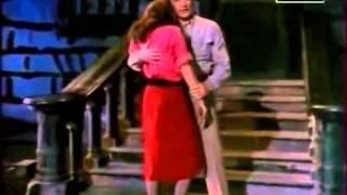 Gene Kelly & Tamara Toumanova - Love To Blame