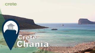 Crete   Balos Beach