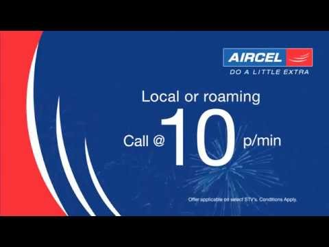 questionnaire for aircel co Consumer complaints and reviews about talktoaircelaircelcoin - solve this complaint immediately talktoaircelaircelcoin contact information and services.