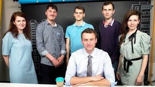 Сотрудники Навального задержаны в Москве | НОВОСТИ