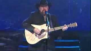 Johnny Lee - Lookin' for Love - Live