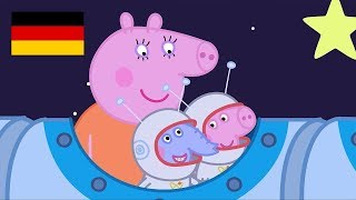 Peppa Pig Wutz Deutsch Neue Episoden 2018 #190