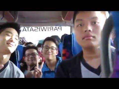 mp4 College Garut, download College Garut video klip College Garut