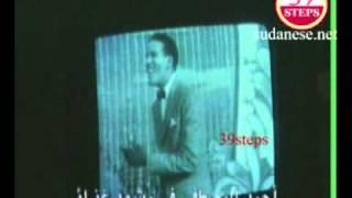 تحميل و استماع احمد المصطفى و صباح رحماك يا ملاك MP3