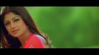 Taaron Ko Mohabbat Amber Se - Shaadi Karke Phas Gaya Yaar (2006) Salman Khan | Shilpa Shetty | Full