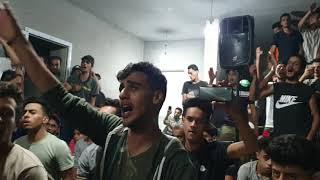 تحميل اغاني حفلة مدينة البيضاء ابراهيم القطعاني احب السمر و اهواهم ???????? MP3