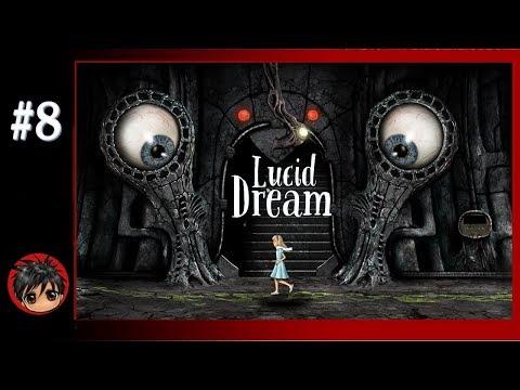 Lucid Dream Beat