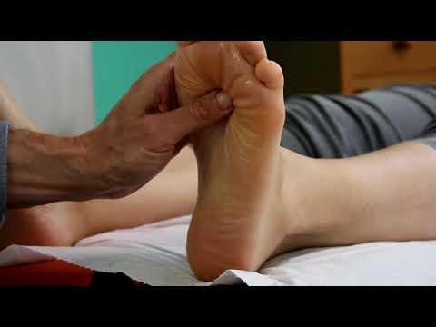 Recenzii injectabile tratament artroză