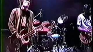 John Frusciante - ? - Unknown [1997]
