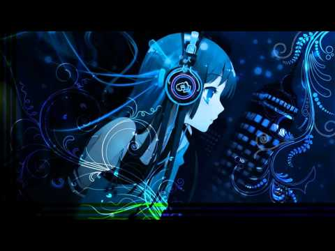 Nightcore – Rock Mix (Female Version)