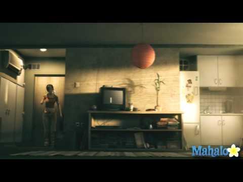 Видео № 0 из игры The Secret World [PC]