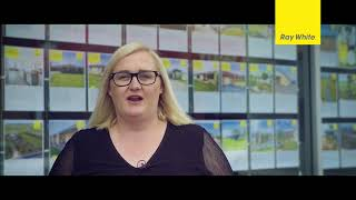 Mt Gambier Real Estate Report - 3rd January 2018