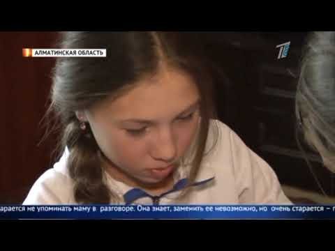 Женщине бросившей четверых детей и не заплатившей ни копейки алиментов грозит 2 года тюрьмы