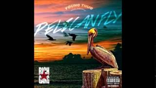 Young Thug - Pelican Fly