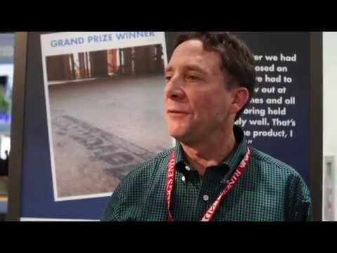 Why Switch to Advantech - James Carpenter Testimonial