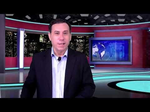 Giro Nos Bairros, Com Apresentador Wilson Marques TV WM (85) 98740-554