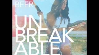 Madison Beer - Unbreakable (Monsieur Adi Remix)