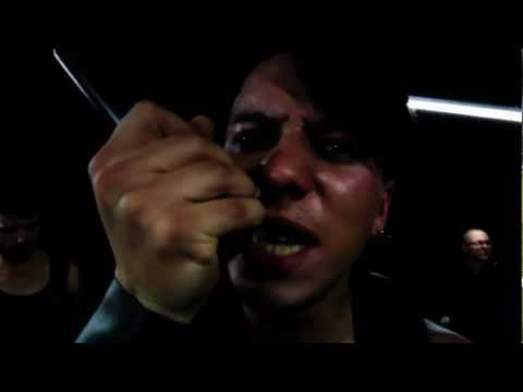 Stevia - No sabes, No entiendes (Video Oficial)