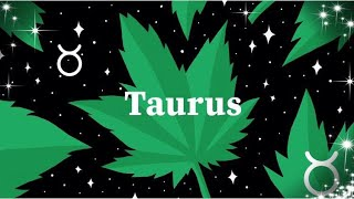 The Unexpected- Taurus (702)542-4881