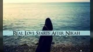 Taesseb (Yakan Song) By Nhadz