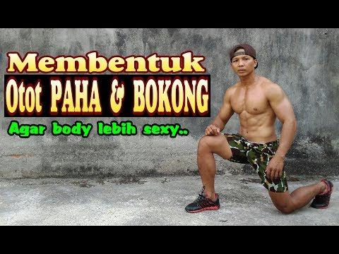 Menurunkan berat badan benar hidup