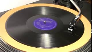 The Louvin Brothers - Cash On The Barrelhead 78