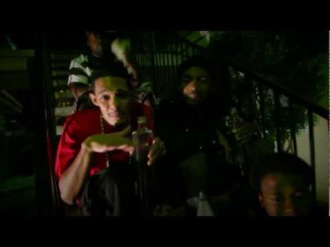 """PAPERBOI FT. THE JUICE (TILL THE DAY I DIE) """"OFFICIAL VIDEO"""""""