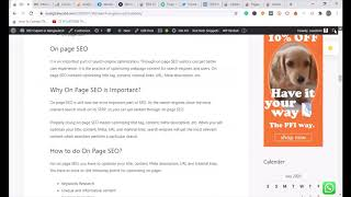 OS Digital World - Video - 3