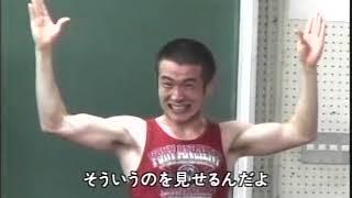 俺たちの学び舎〜東京大学応援部〜