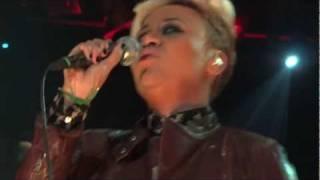 Emeli Sande - Lifetime - KOKO London - 25.01.12