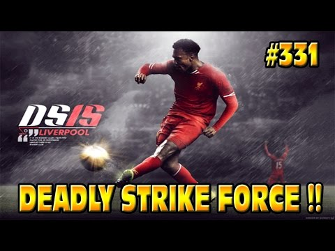 Deadly Strike Playstation 3