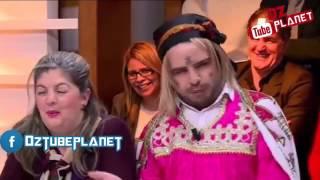 ✓ New Kamel Abdat kabylie Dzairna Dzaircom 16 Janvier 2016 كمال عبدات Dzair tv HD