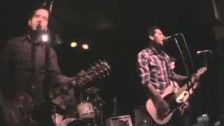 Arthur Perform Live in Bremerton, WA