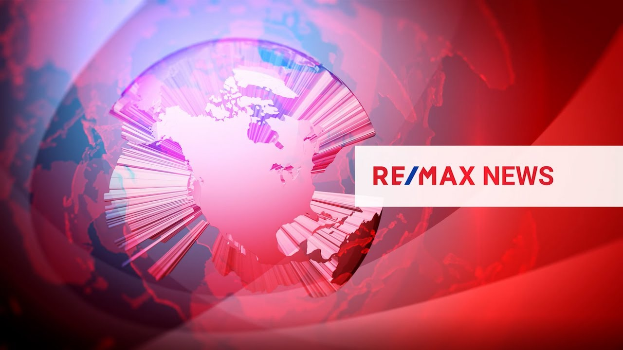 RE/MAX News - Folge #3